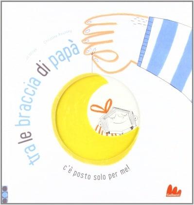 libripapa7