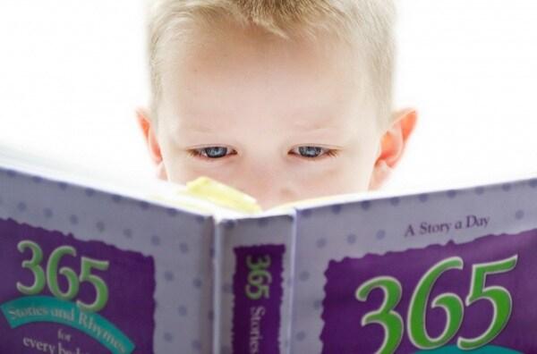 libriperbambin.600