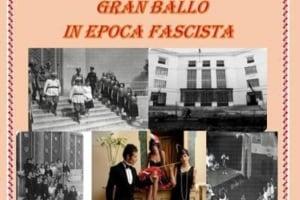 manifesto-ballo-scuola-fascismo.600