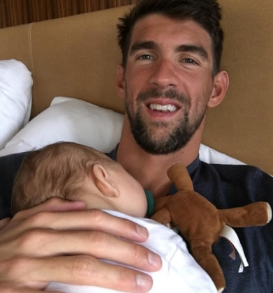 micheal-phelps-4