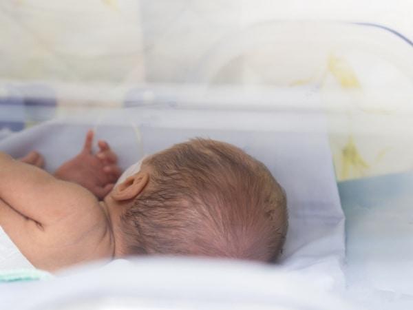 neonatoprematuro.600