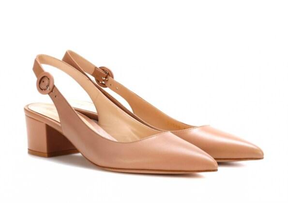 scarpeufficio8