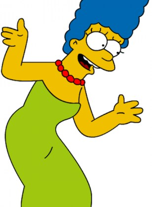 2marge