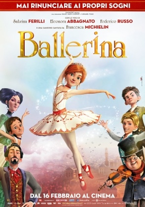 ballerinafilmlocandina2