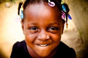 bimbaafricana