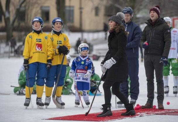 katemiddletonhockey2