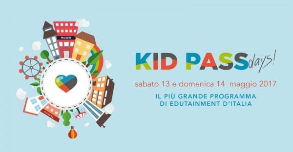 kid-pass-day