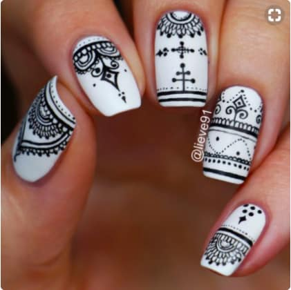 manicureoriginale32