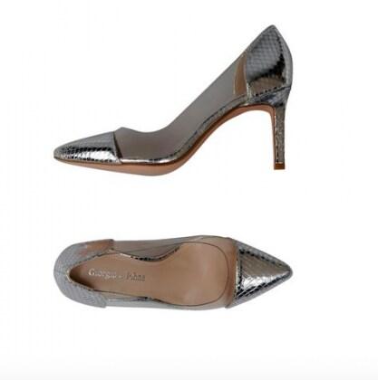 scarpeufficio9