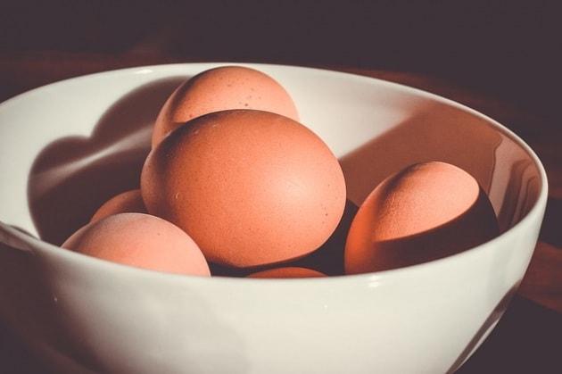 uova-nf
