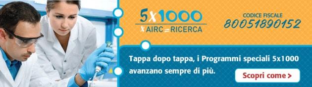1_5x1000airc