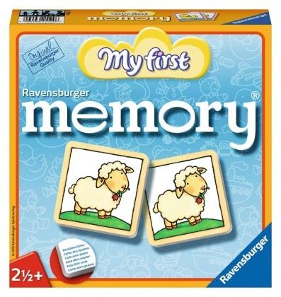 2_memory