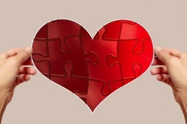 San valentino - Colore del giorno di san valentino ...