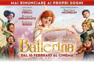 ballerinafilmlocandina