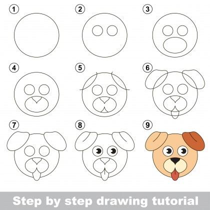 10 1 Tutorial Per Imparare A Disegnare Nostrofiglioit