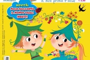 cover-pico-111