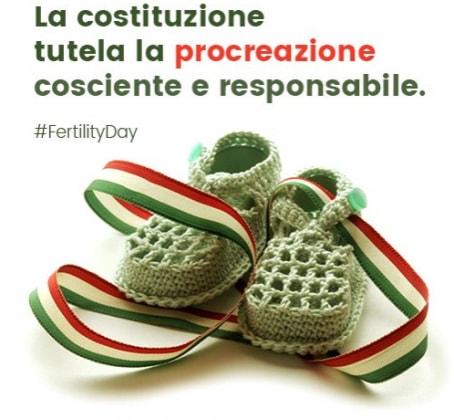 fertilityday22