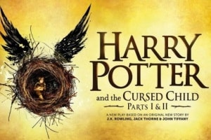 harry-potter-and-the-cursed-child.600