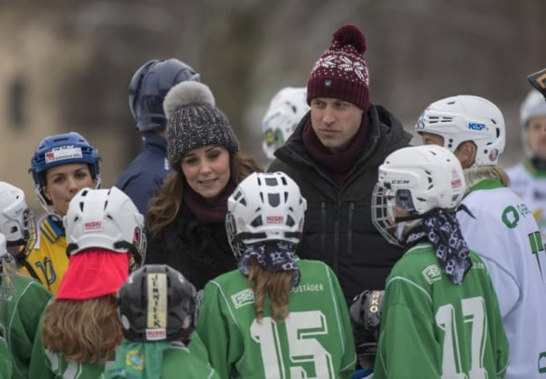katemiddletonhockey3