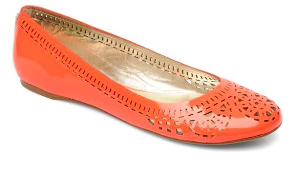scarpeufficio10
