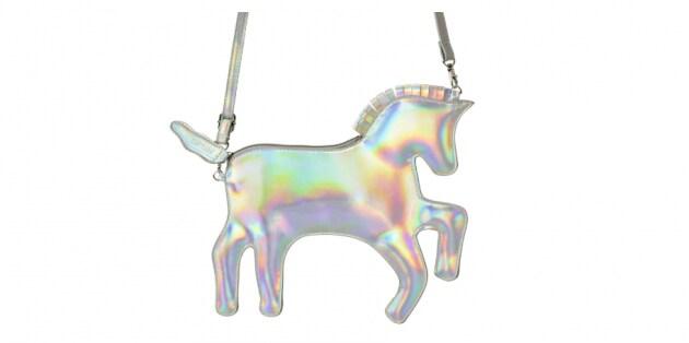 unicorno15