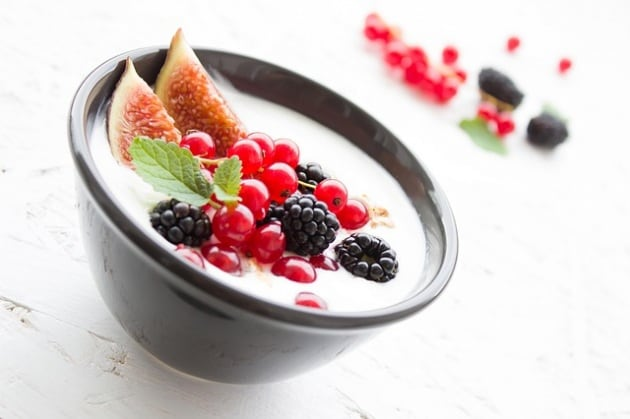 yogurt-nf