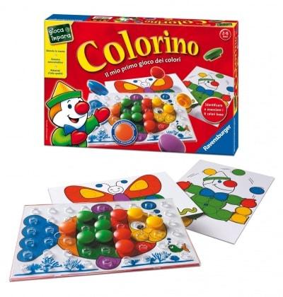 3_colorino
