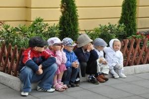 bambini