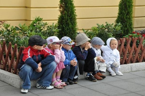 bambini.600