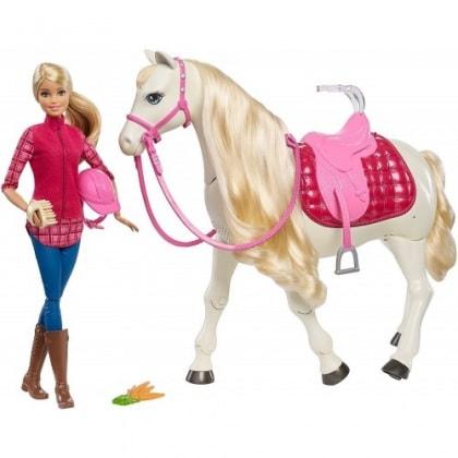 barbie_-_cavallo_dei_sogni_frv36_1