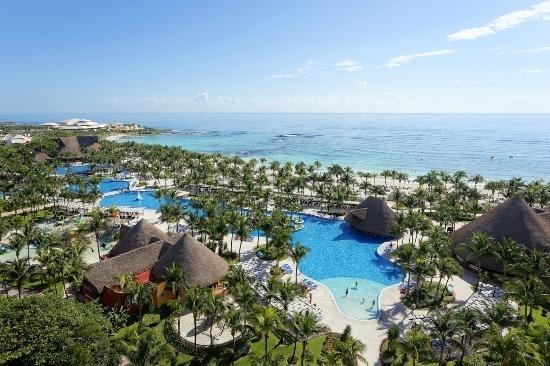 barcelo-maya-hotel-nf
