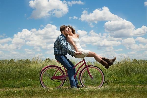coppiafelice