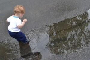giochi-bambini-pioggia