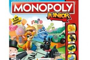 monopolijunior.1500x1000