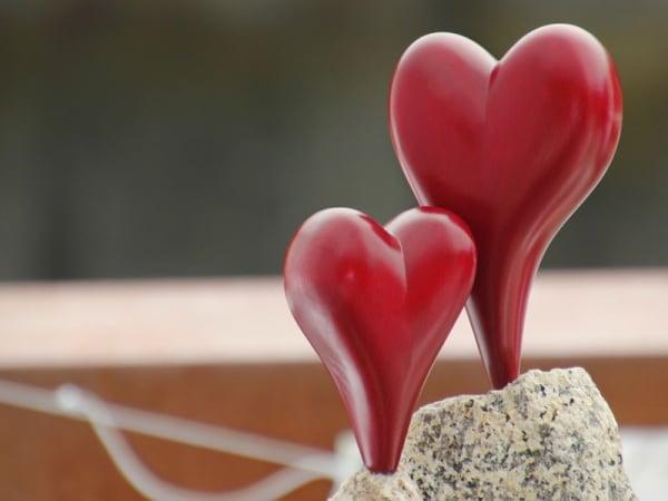 san-valentino-festeggiamenti