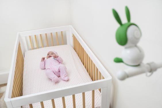 walkietalkiebaby
