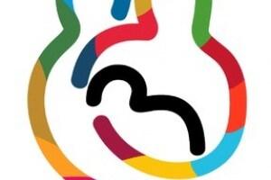 wbw2016-logo-ita