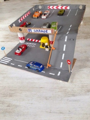 18_garageautomobili
