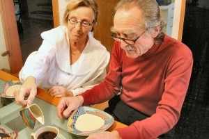 coppia-anziana