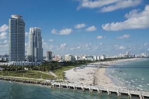 miami-spiaggia.600