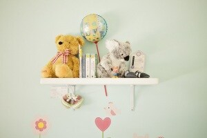 nursery-decoration-1963815_1280.600
