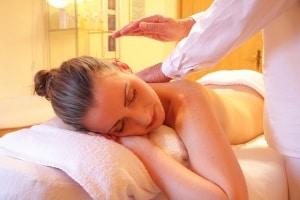 wellness-massaggio.600
