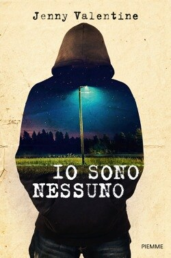 libri italiani per ragazzi di 14 anni