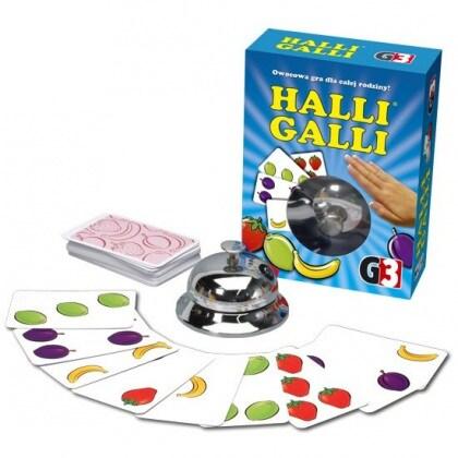 5_halli-galli