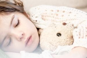 bambinosonno