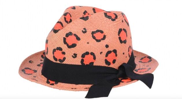 cappello8