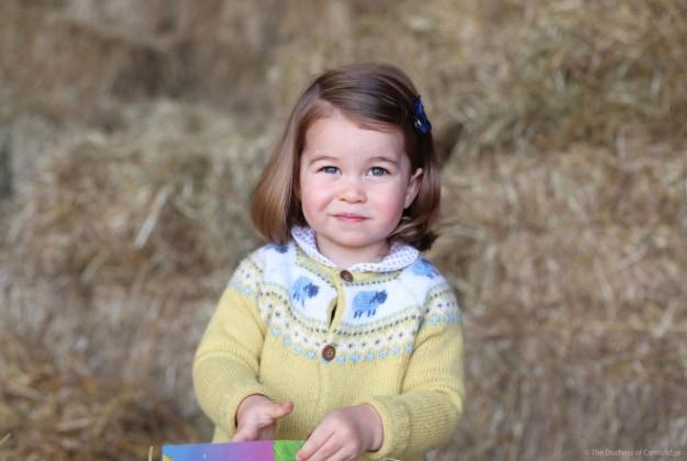 charlottecompleanno