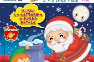cover106-natale