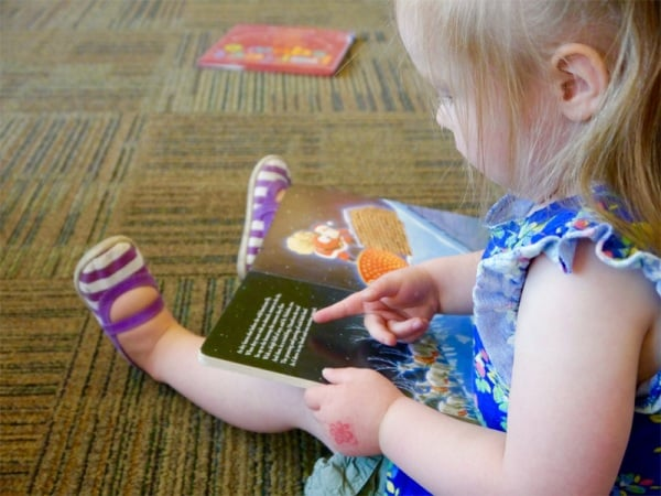 Indovinelli Per Bambini Ecco I Più Divertenti Nostrofiglioit
