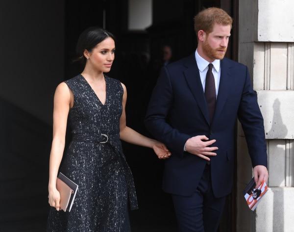 Matrimonio In Inghilterra : Le nozze di harry d inghilterra e meghan markle